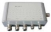 ID ISC MR200-A -- industrialserialcontroller (405)